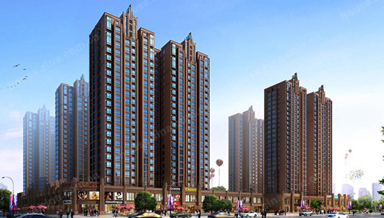 Специальная серия классических проектов в Хэнани в 2018 году: развитие до развития провинции Хэнань
